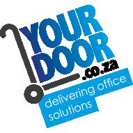 Online Shop yourdoor.co.za