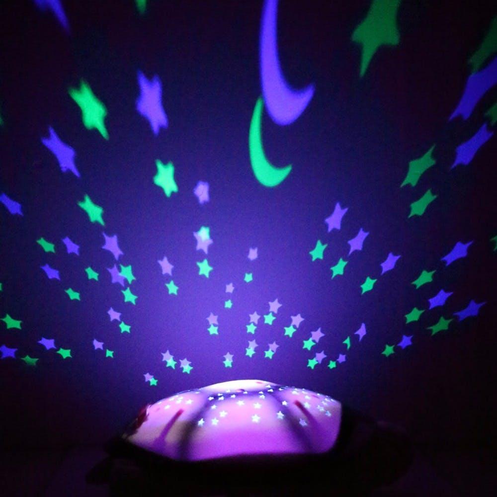 Turtle Night Light ⋆ Online Shop Yourdoor.co.za