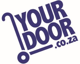 Online Shop yourdoor.co.za