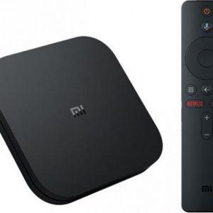 Xiaomi Mi BOX S Media Player