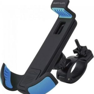 """The best security gadget for your 4"""" to 6.3"""" smartphones SH460 is designed to firmly and safely grip your device in place on bicycle handle bars,"""